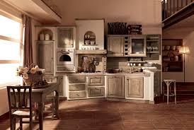 Cucine Dei Mastri Prezzi by Beautiful Foto Cucine Country Photos Design U0026 Ideas 2017 Candp Us