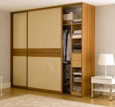 Wardrobe Closet Sliding Door Fitted Wardrobe Sliding Doors Hpd435 Sliding Door Wardrobes Al