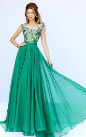 long dresses online cocktail dresses 2016