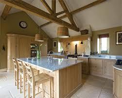 neptune kitchen furniture neptune kitchens kitchen cupboards kitchen furniture