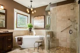 custom bathrooms designs bathroom design adorable 20 luxurious and comfortable
