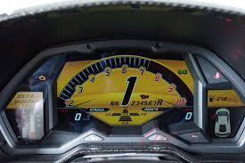 lamborghini aventador speedometer 2016 lamborghini aventador sv lp 750 4 sv stock 2016101 for sale
