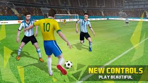 football soccer apk soccer 2018 world legend android apps on play