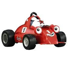 roary racing car push roary amazon uk toys u0026 games