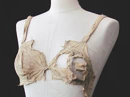 medieval underwear bras pants and lingerie in the middle ages