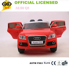 matchbox audi toy cars audi q5 toy cars audi q5 suppliers and manufacturers at