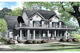 modern plantation homes southern plantation style homes southern homes colonial revival