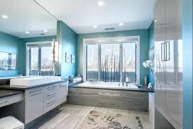 bathroom updates ideas bathroom updates ideas ballers