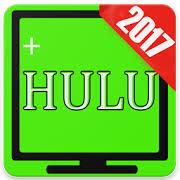 hulu plus apk app new hulu and hulu plus guide apk playzdevtips