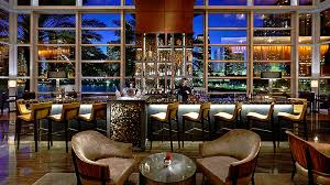 best bars in miami miami beach u0026 south beach ranking the top ten