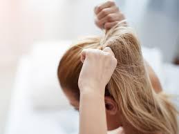 Einfache Frisuren by Einfache Frisuren Zum Nachmachen