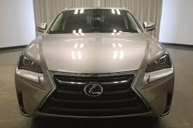 lexus nx turbo mileage new 2017 lexus nx turbo for sale or lease in reno nv near carson