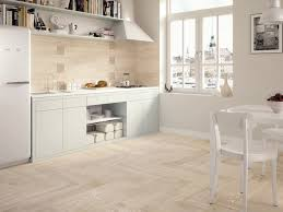 kitchen tile flooring ideas pictures floor light mosaic ceramic tile flooring kitchen for
