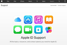 How to Delete Accounts from Any Website        Apple PC Magazine