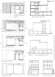 archweb porte maison citr禧han 1922 le corbusier archweb 2d archi le