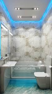 Bathroom  Light Fixtures For The Bathroom Chandelier Light - Elegant bathroom vanity lighting fixtures property