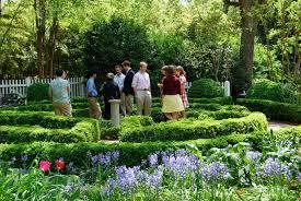 memorial garden founders memorial garden college of environment design