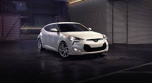 nissan veloster turbo 2017 hyundai veloster coupe overview hyundai