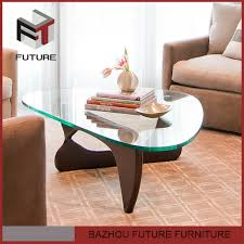 Living Room Wooden Center Table Wood Glass Center Table Wood Glass Center Table Suppliers And