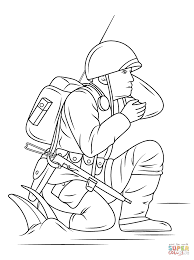 world war 2 coloring pages free coloring pages