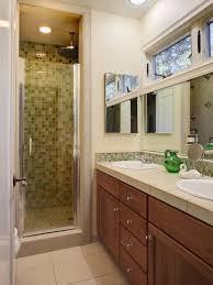 62 best bathroom ideas images on pinterest bathrooms bathroom