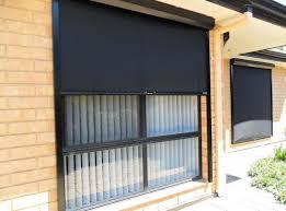 Cost Of Blinds Bedroom Venetian Blinds Perth Outdoor Regarding The Brilliant