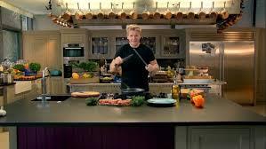 cuisine gordon ramsay kitchen cabinet design ideas kitchens kitchen layout plans and