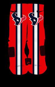 Houston Texans Flags 33 Best Houston Texans Images On Pinterest Houston Texans