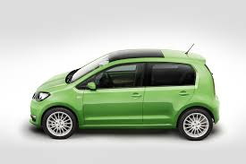volkswagen umbrella companies a new chapter skoda singapore conti talk mycarforum com