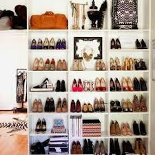 Fashion Bedroom 16 Best 16 Bedroom Organizer Ideas That You Can Do It Yourself