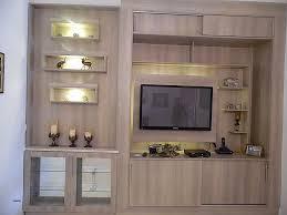 ameublement bureau usagé bureau ameublement bureau usagé frais meubles salon chambre