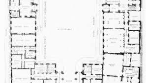 luxury home floorplans luxury floorplans 2018 home comforts