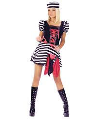 matching women halloween costumes prisoner of love costume women halloween costumes