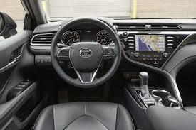 toyota venza 2018 toyota venza first drive 2018 car release