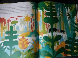jeux de la jungle cuisine jeux de la jungle cuisine charmant sous le feuillage le livre de par