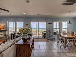 your kure beach house 5br oceanfront home r vrbo