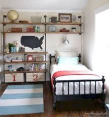 the 25 best industrial bedroom furniture sets ideas on pinterest