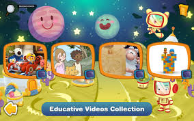 android child mode kidbox safe kid android apps on play