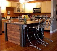 woodworking plans kitchen island kitchen island woodworking plans creative blue kitchen island