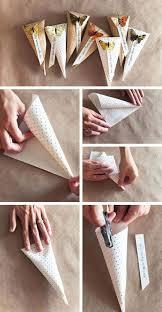 best 25 handmade wedding favors ideas on pinterest favors tea
