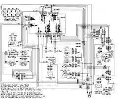 ge profile refrigerator wiring diagram wiring diagrams