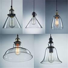 Glass Light Shades For Chandeliers L Parts Lighting Chandelier Glass Regarding New Residence