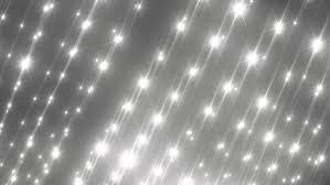 floodlights disco silver background creative bright flood lights