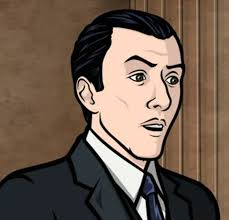 Sterling Archer Meme - benoit archer wiki fandom powered by wikia
