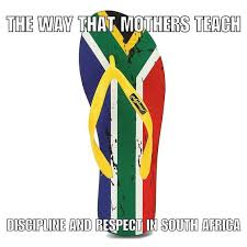 Africa Meme - in pictures a round up of the best south african meme s that sum