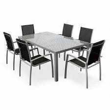 Outdoor Aluminum Patio Furniture Taiwan Aluminum Patio Furniture Cheap Modern Home On Furniture