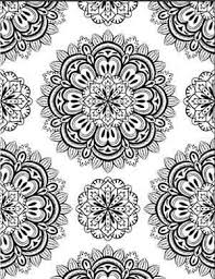 free coloring pages make photo gallery therapy coloring pages at