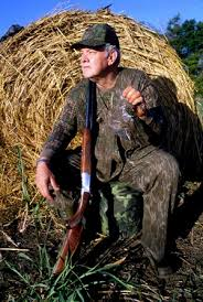 Mossy Oak Duck Blind Camo Clothing Camouflage And The Best Guns For Hunting Doves Mossy Oak