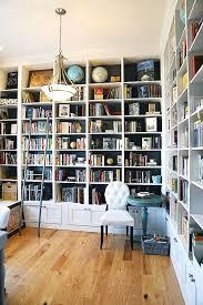 White Bookcase Ideas Best 25 Bookcase White Ideas On Pinterest Bookshelf Styling
