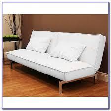 emma convertible futon sofa bed roselawnlutheran